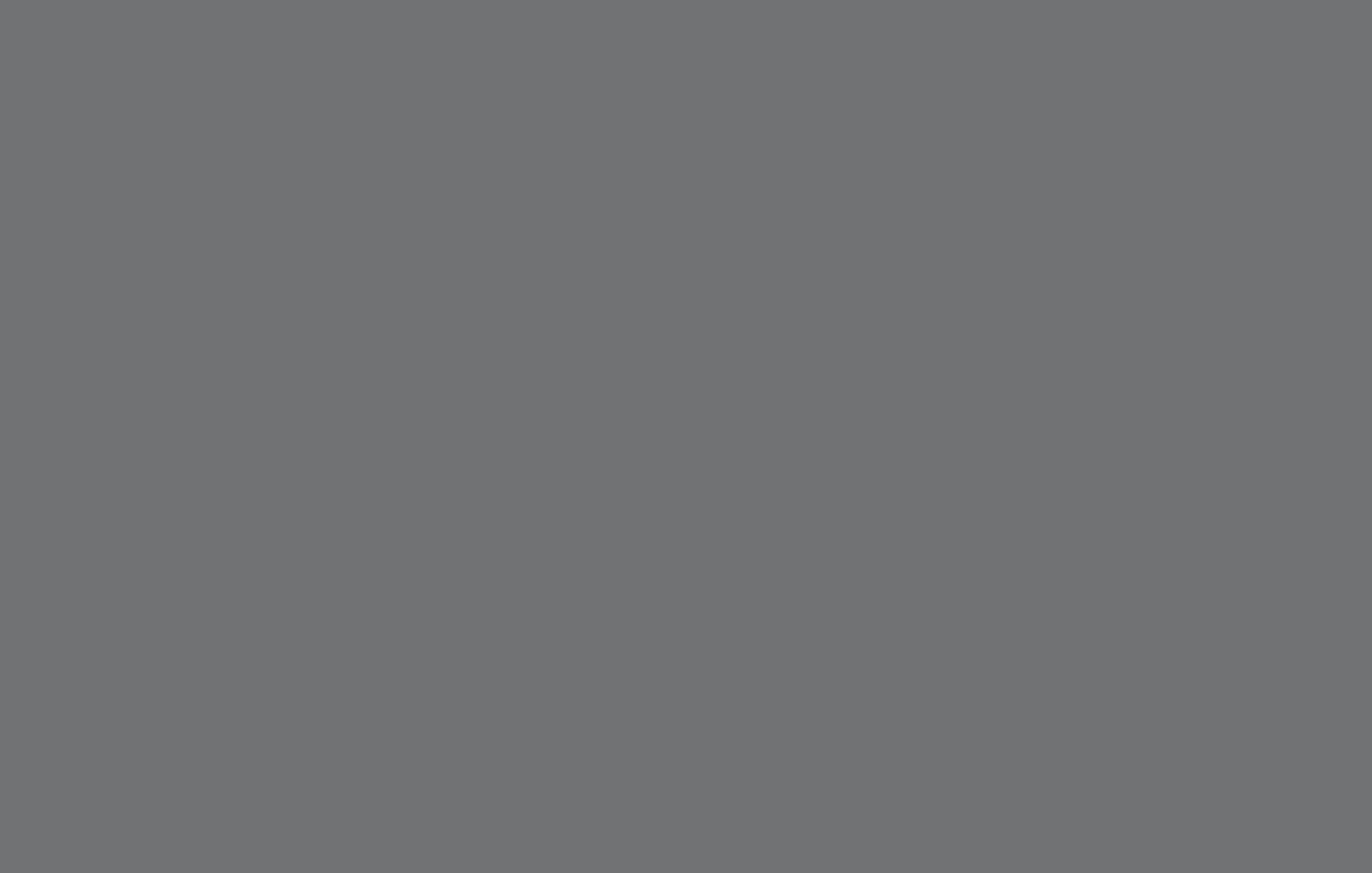 Tesla - Powerwall Certified Installer